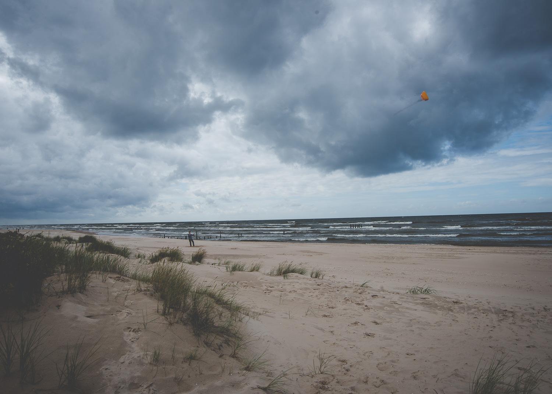 2017 08 Lettland-278-1