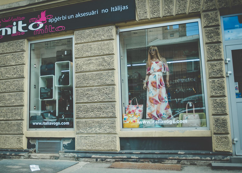 2017 08 Lettland-362-1