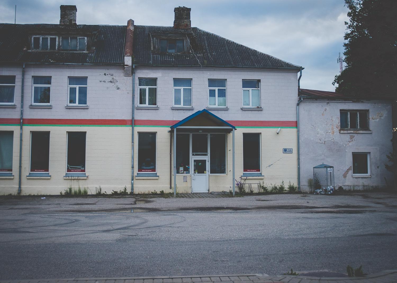 2017 08 Lettland-369-1