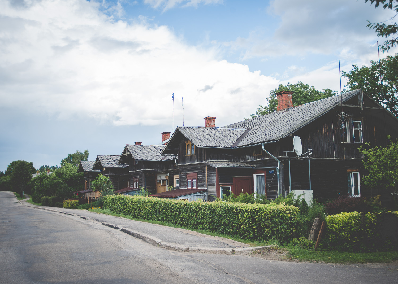 2017 08 Lettland-422-1