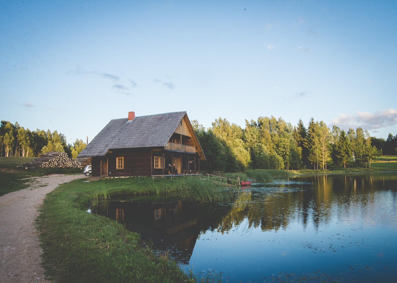 2017 08 Lettland-468-1